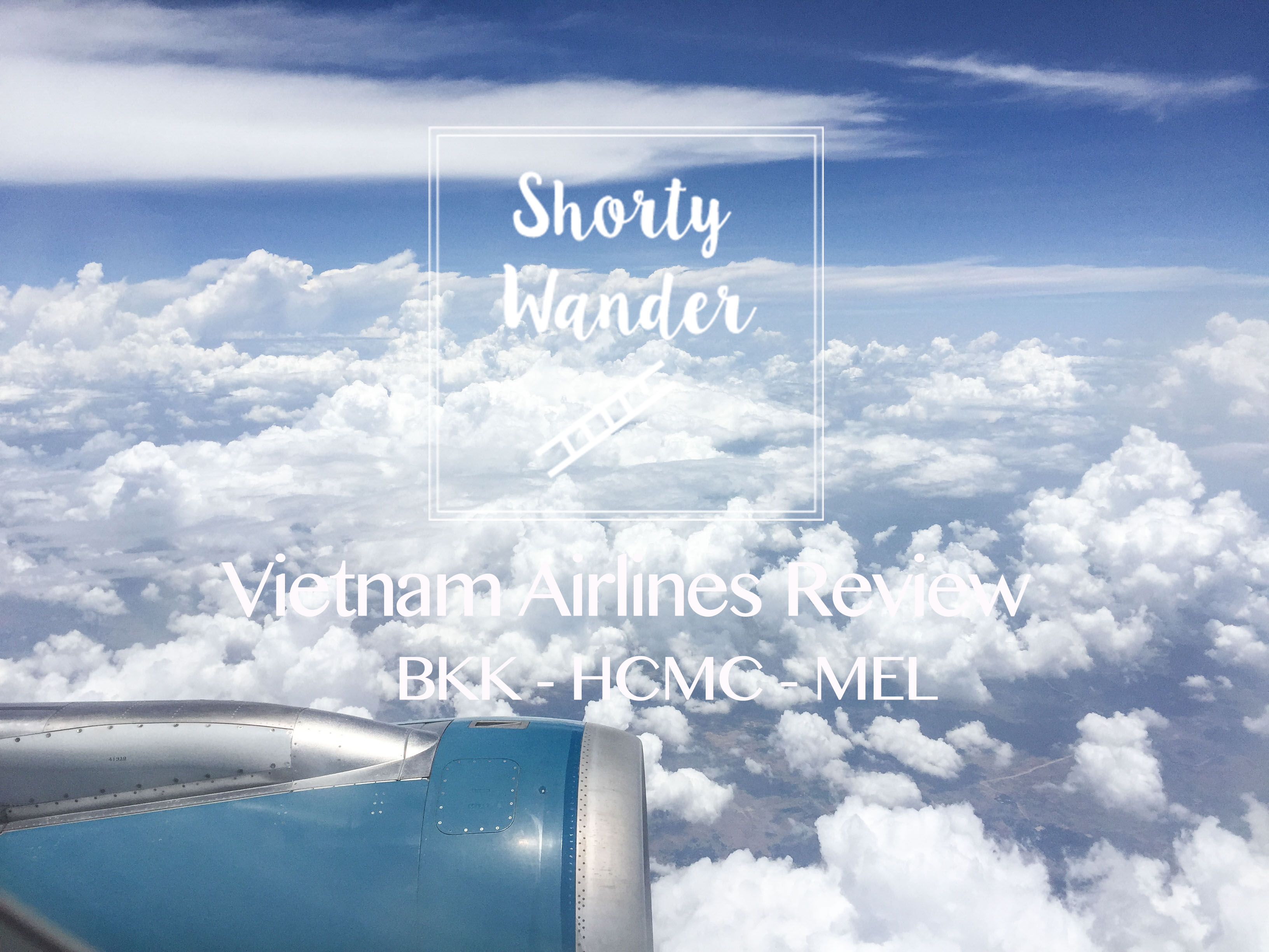 shorty wander Vietnam Airlines-43 copy