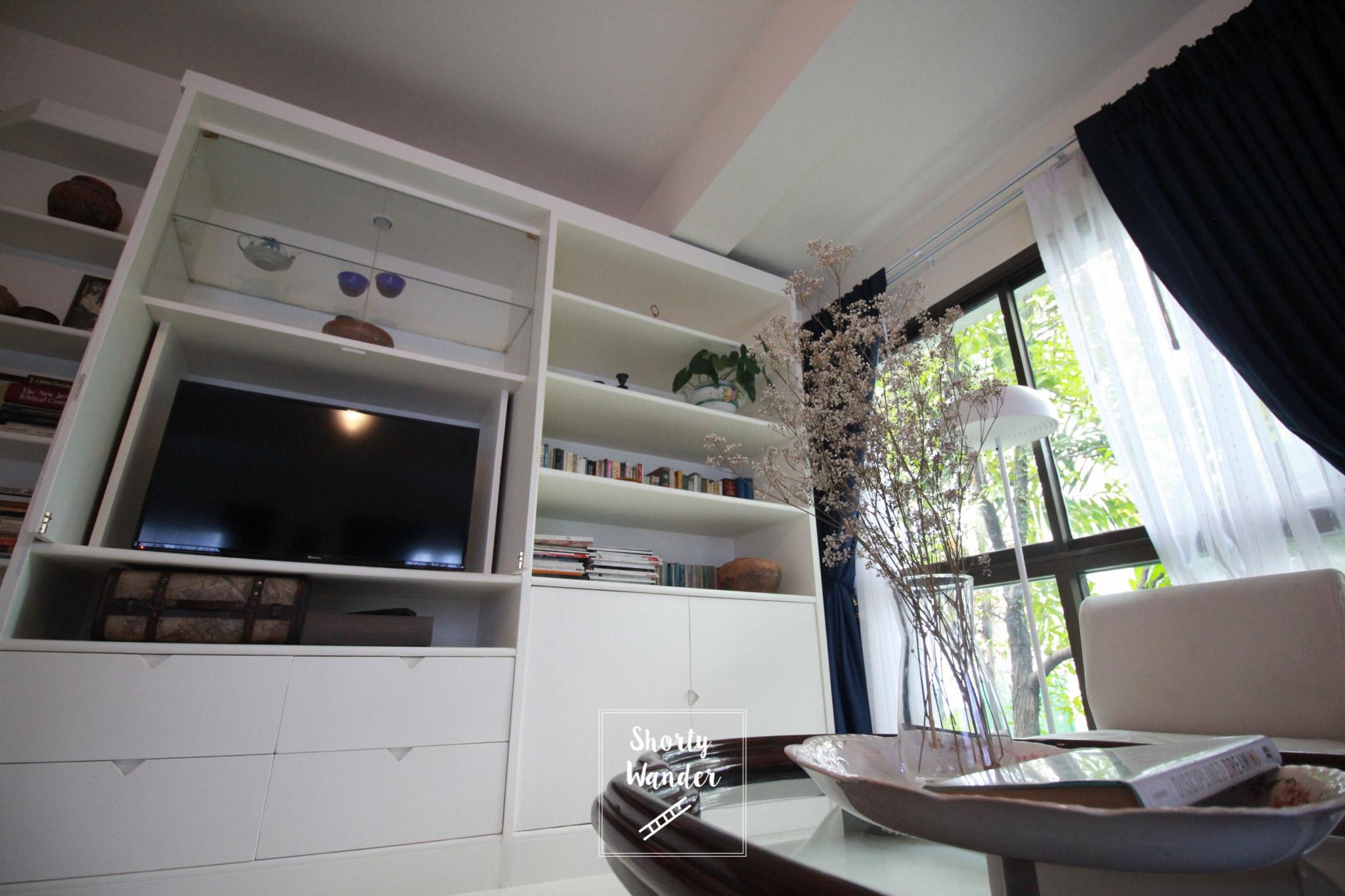 Residence_6865.jpg