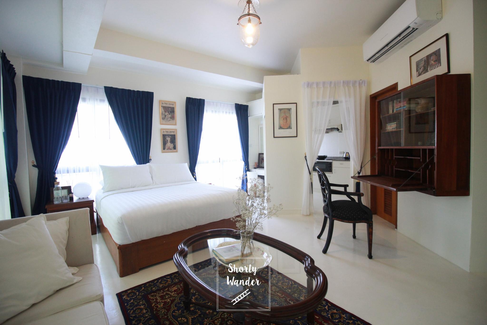 Residence_8578